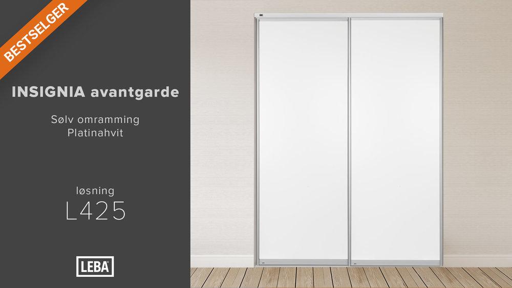 L425-2D-LEBA-Avantgarde-Sølv-Platinahvit.jpg