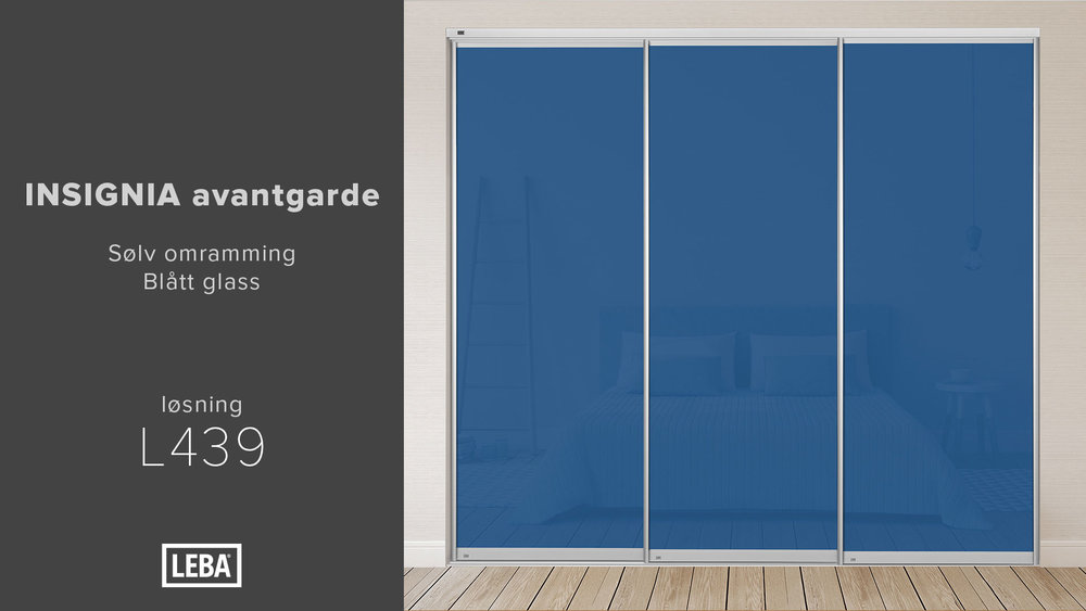 L439-3D-LEBA-Avantgarde-Sølv-Blått-Glass.jpg