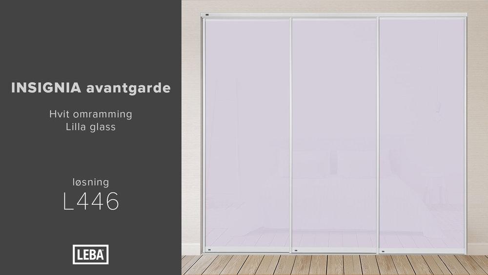 L446-3D-LEBA-Avantgarde-Hvit-Lilla-Glass.jpg