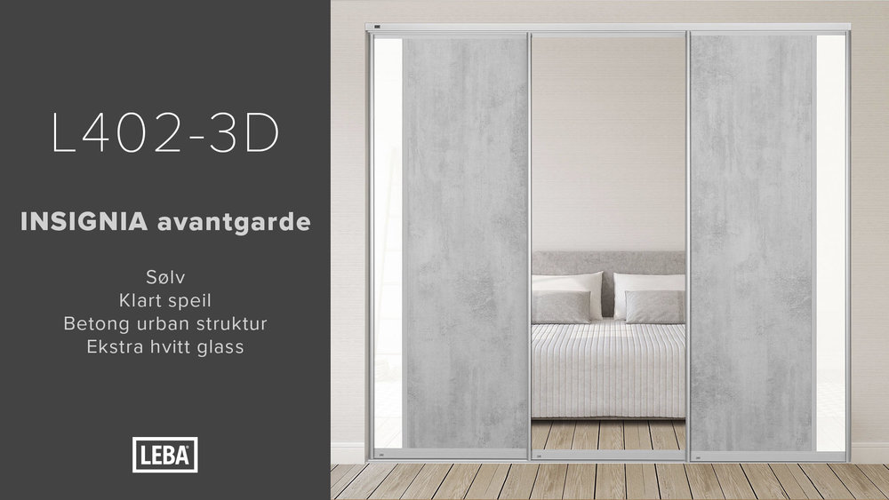 L402-3D-LEBA-Avantgarde-Sølv-Klart-Speil-betong-Ekstra-hvitt-glass.jpg