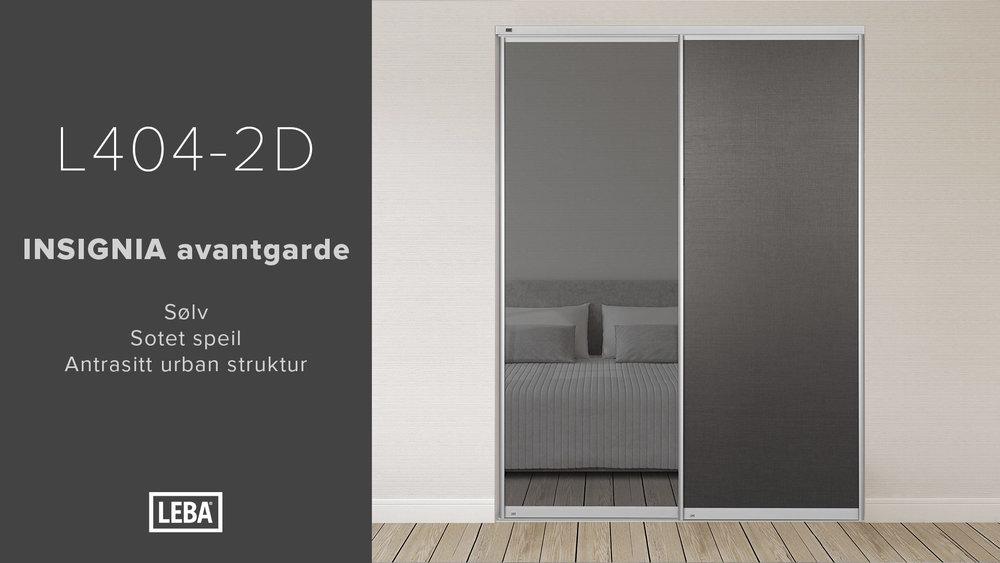 L404-2D-LEBA-Avantgarde-Sølv-Sotet-Speil-Antrasitt.jpg