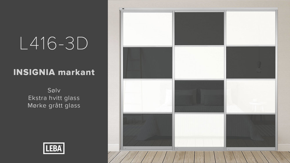 L416-3D-LEBA-Markant-Sølv-Ruta-Ekstra-hvitt-glass---Grått-glass-sjakk.jpg