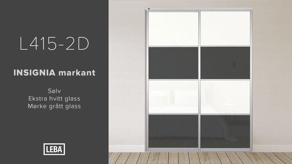 L415-2D-LEBA-Markant-Sølv-Ruta-Ekstra-hvitt-glass---Grått-glass-3d.jpg