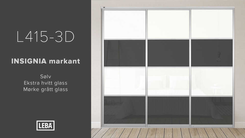 L415-3D-LEBA-Markant-Sølv-Ruta-Ekstra-hvitt-glass---Grått-glass-3d.jpg