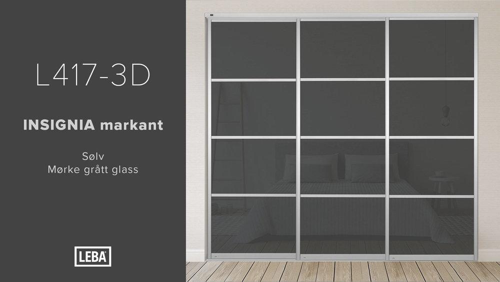 L417-3D-LEBA-Markant-Sølv-Ruta-Mørkt-grått-glass.jpg