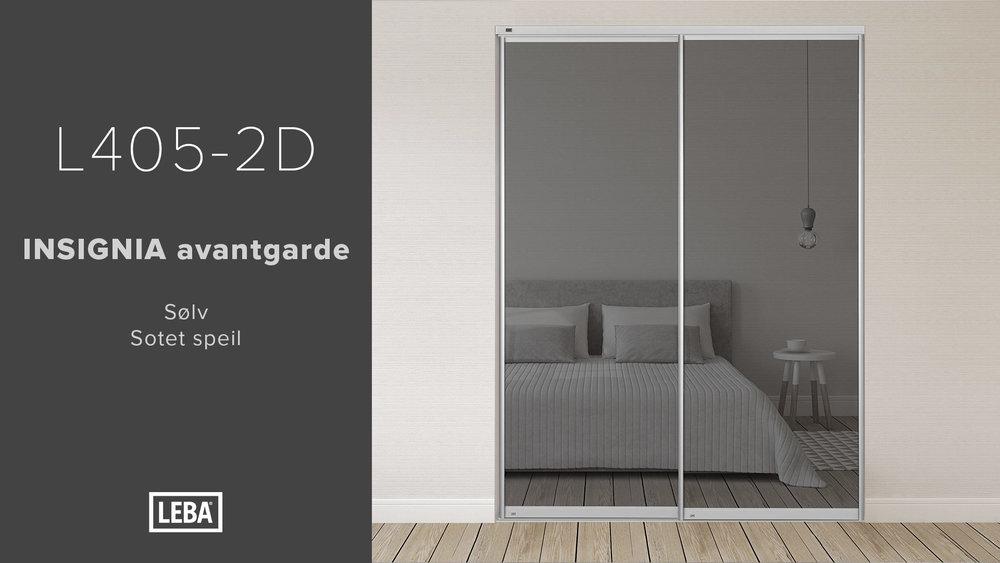 L405-2D-LEBA-Avantgarde-Sølv-Sotet-Speil.jpg