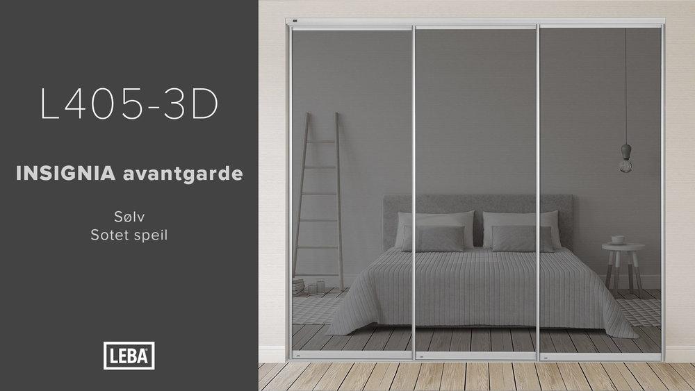 L405-3D-LEBA-Avantgarde-Sølv-Sotet-Speil.jpg