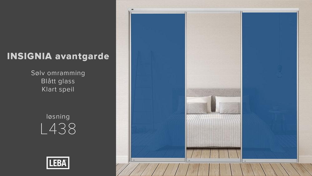 L439-3D-LEBA-Avantgarde-Sølv-Blått-Glass-Klart-Speil.jpg