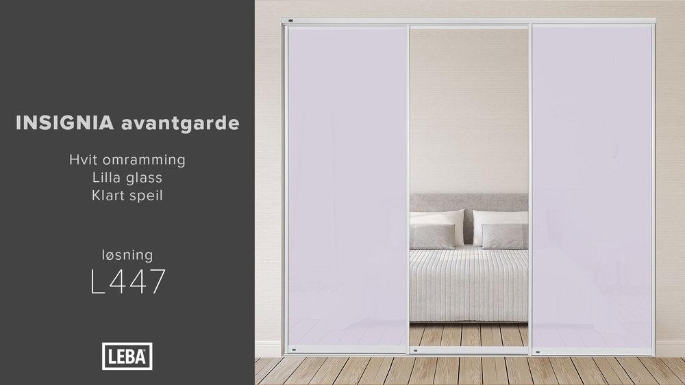 L447-3D-LEBA-Avantgarde-Hvit-Lilla-Glass-Klart-Speil.jpg