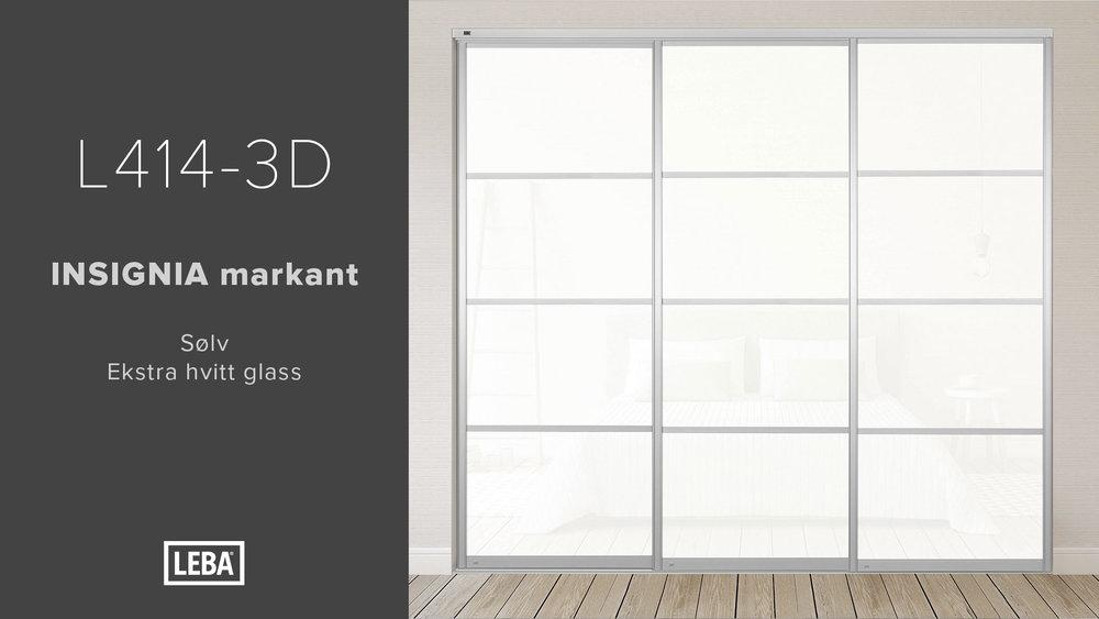 L414-3D-LEBA-Markant-Sõlv-Ruta-Ekstra-hvitt-glass-3d.jpg