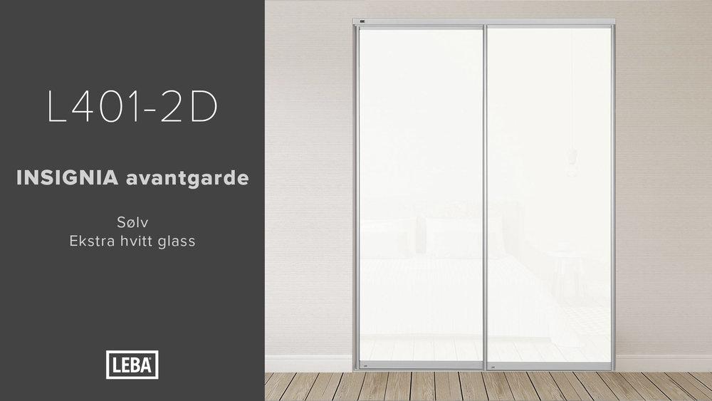 L401-2D-LEBA-Avantgarde-Sølv-Ekstra-hvitt-glass.jpg