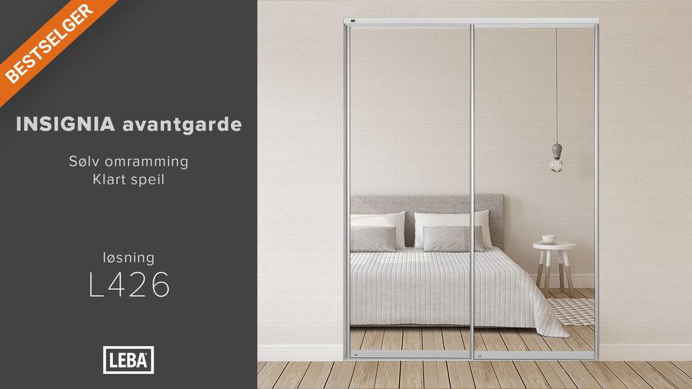 L426-2D-LEBA-Avantgarde-Sølv-Klart-speil.jpg