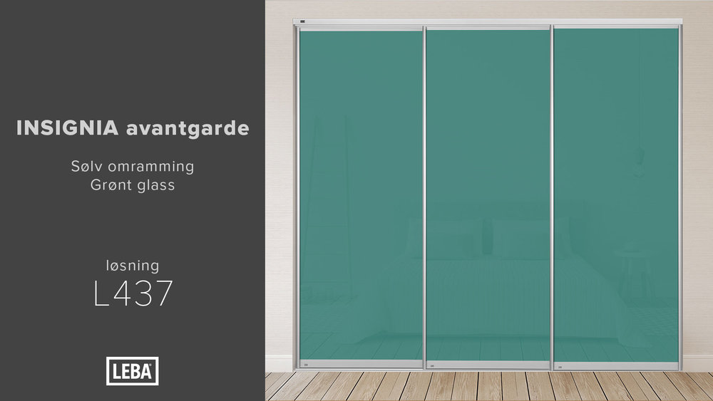 L437-3D-LEBA-Avantgarde-Sølv-Grønt-Glass.jpg