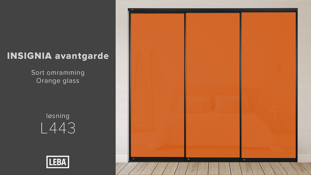 L443-3D-LEBA-Avantgarde-Sort-Orange-Glass.jpg
