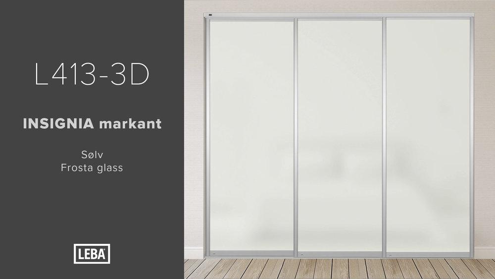 L413-3D-LEBA-Markant-sõlv-frosta-glass.jpg