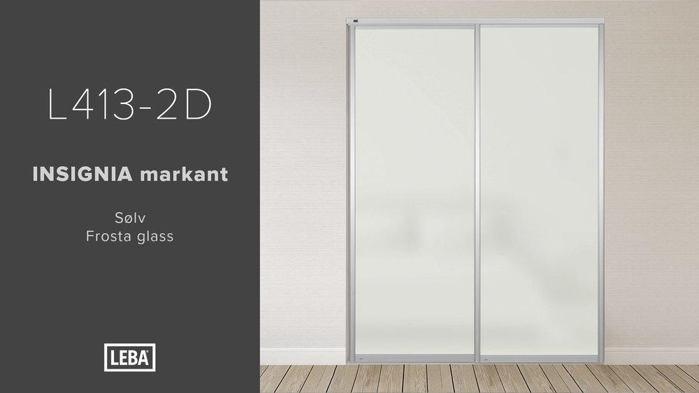 L413-2D-LEBA-Markant-sõlv-frosta-glass.jpg