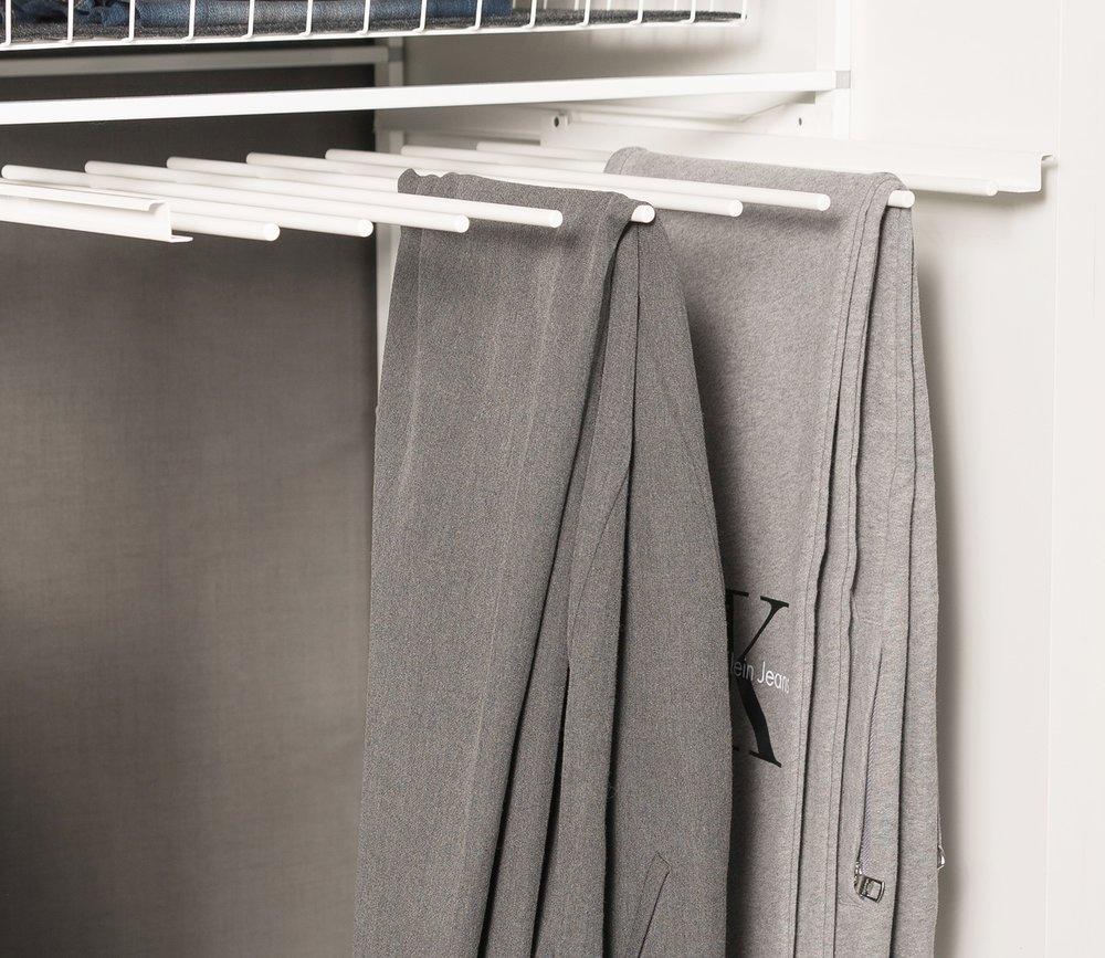 LEBA garderobe innredning ADDERA bukseheng roller 5.jpg