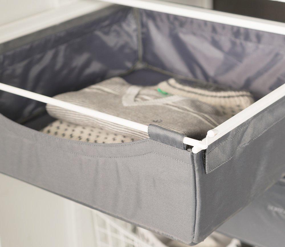 LEBA garderobe innredning ADDERA tekstilkurv roller 1.jpg