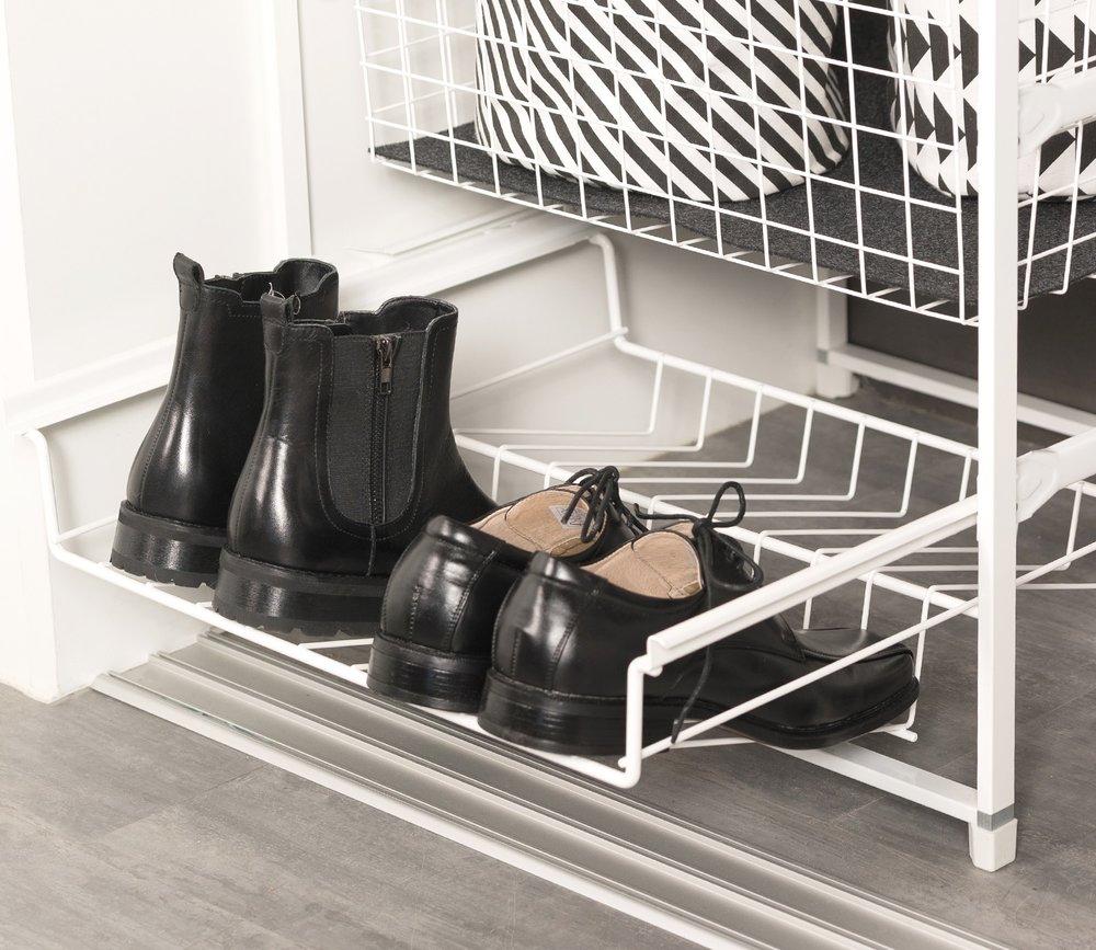 LEBA innredning garderobe ADDERA skohylle roller 8.jpg