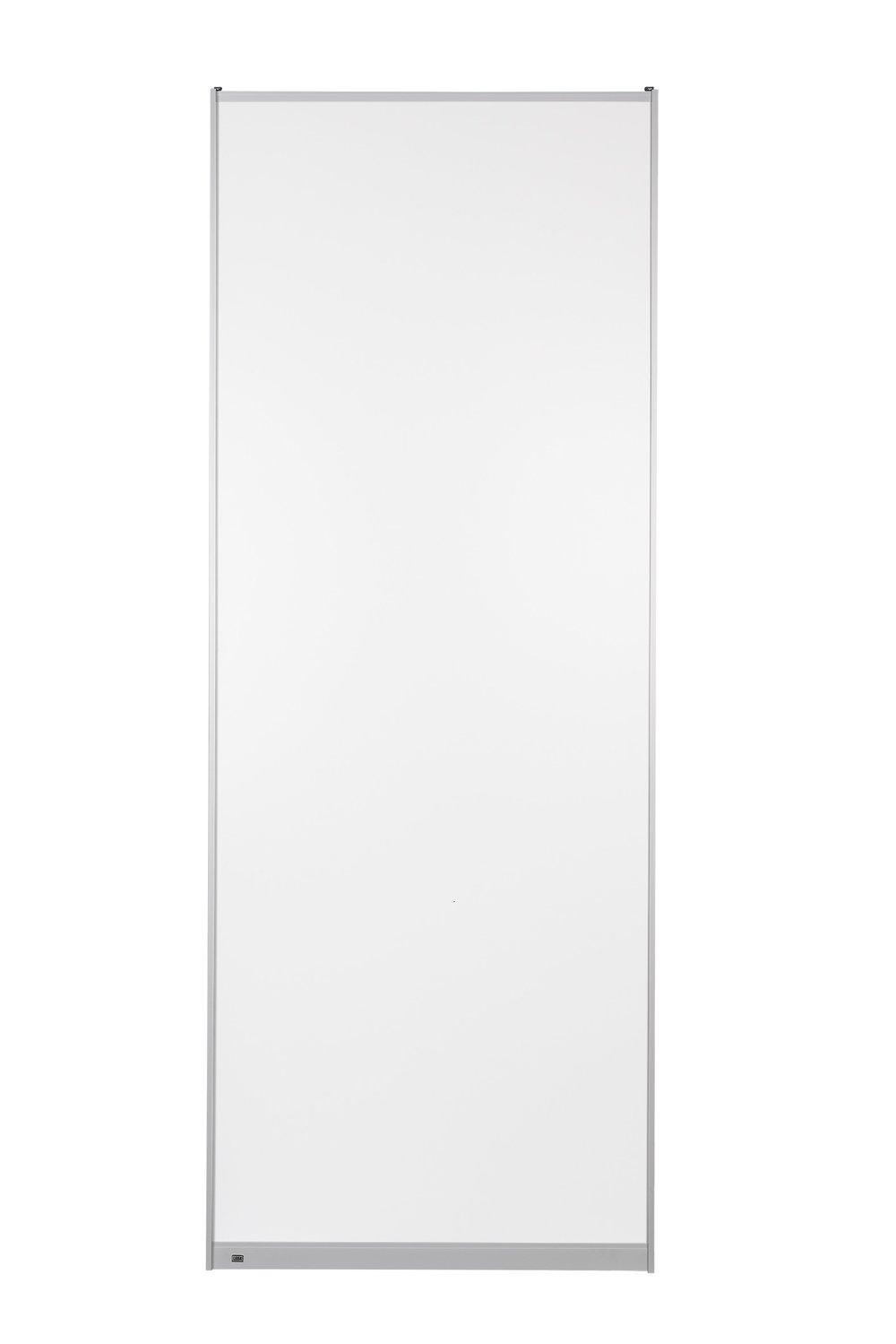 F5101 - Platinahvit