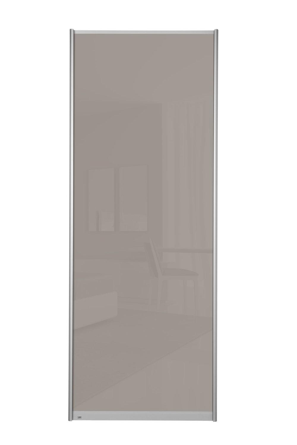F7116 - Betonggrå