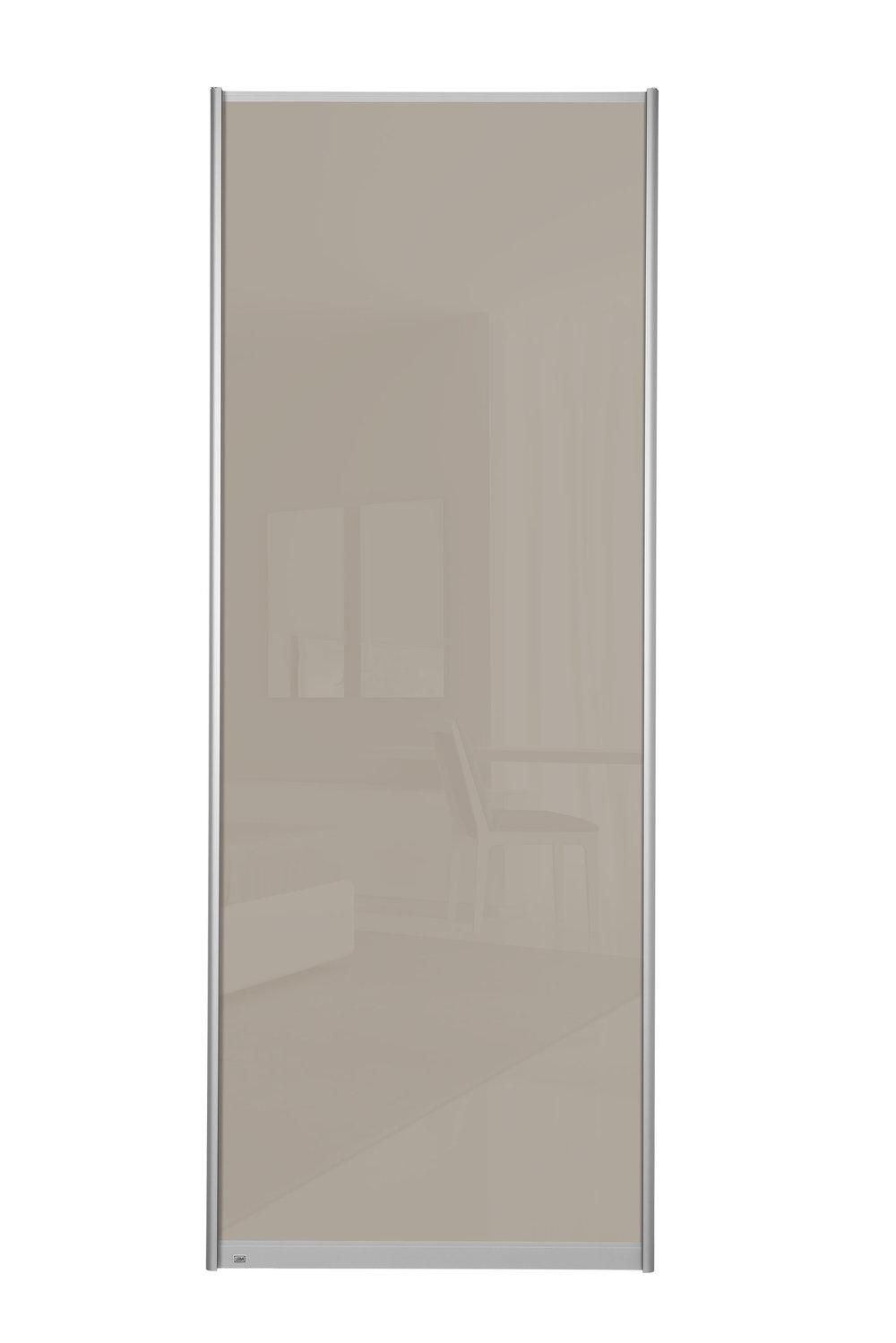 F7117 - Tundra grå