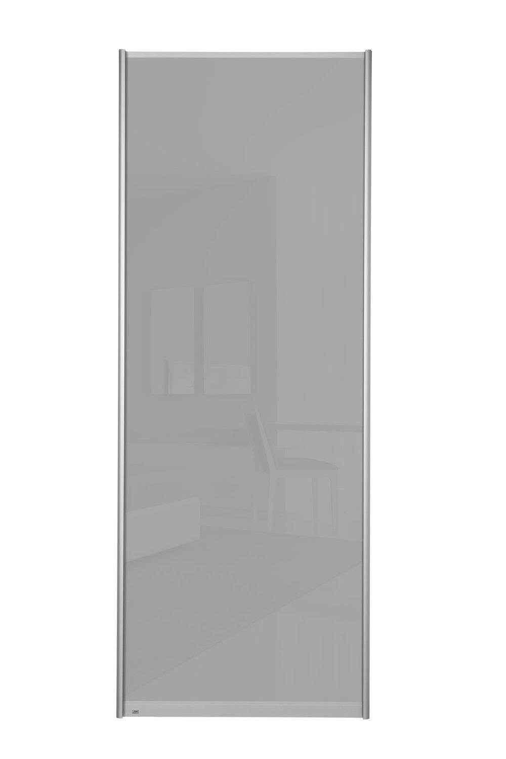 F7119 - Grusgrå