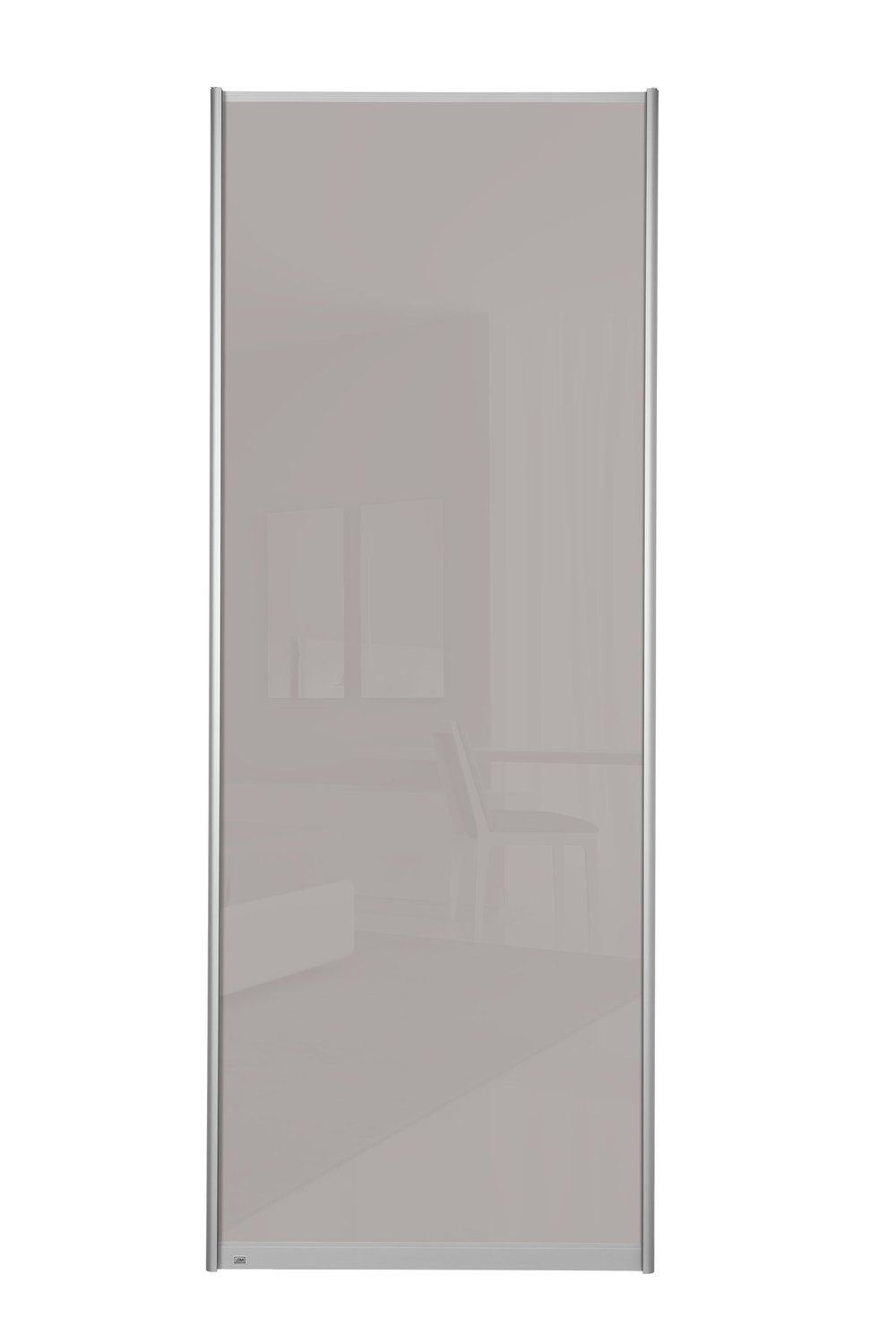 F7120 - Marmorgrå