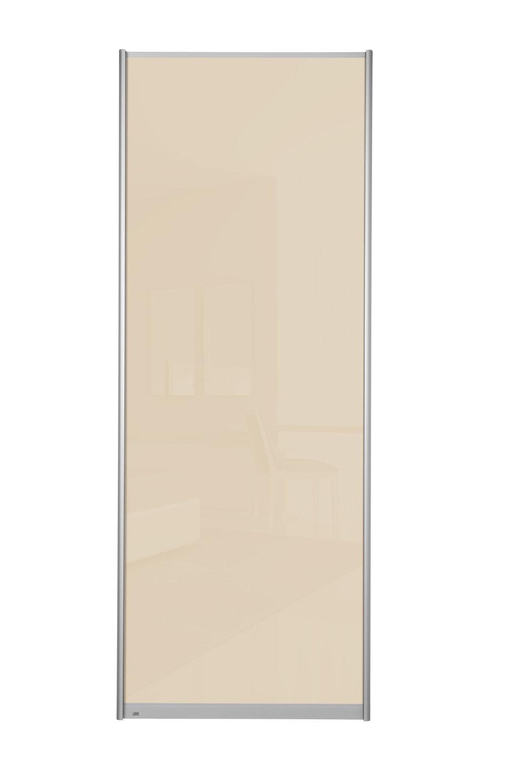F7122 - Sand