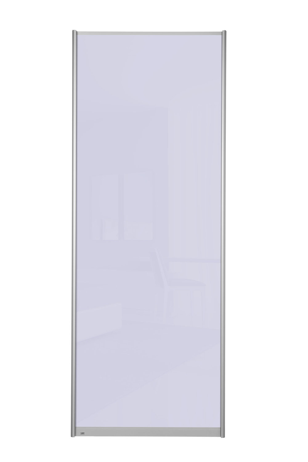 F7128 - Lysblå