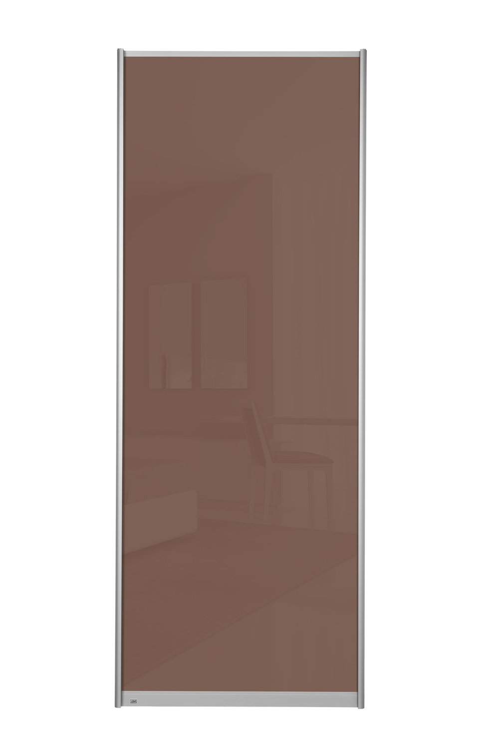 F7130 - Havanna brun