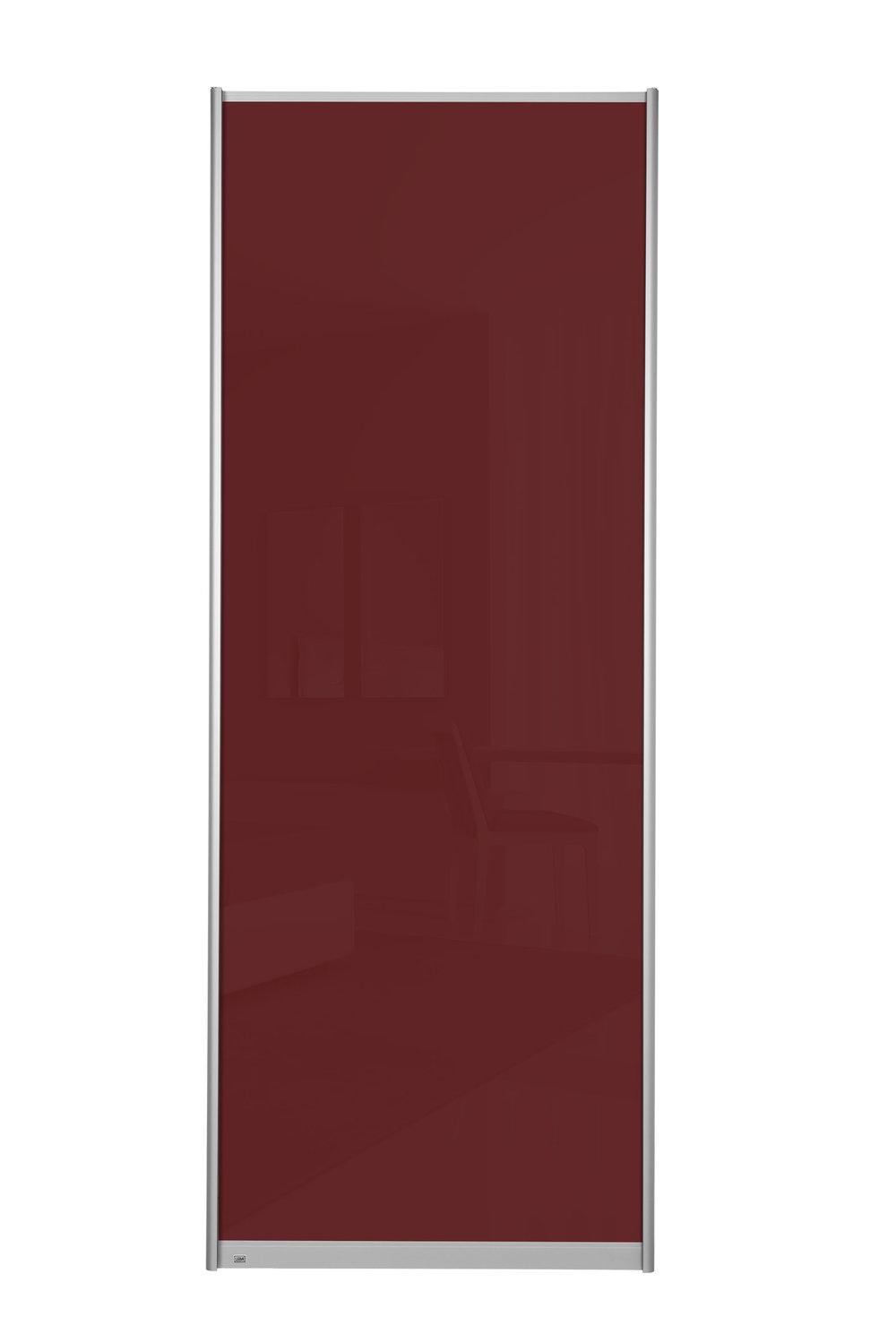 F7131 - Bordeaux