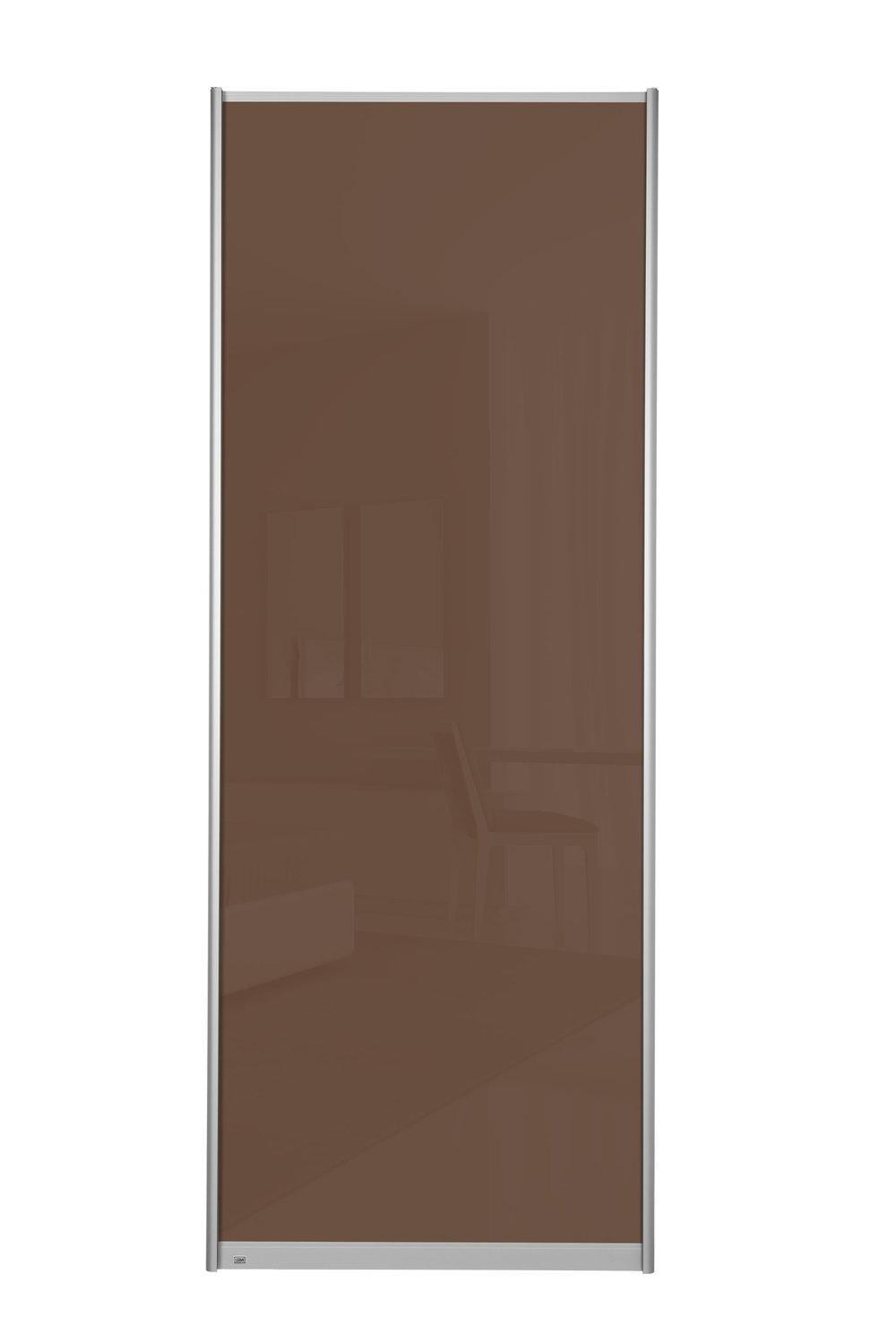 F7134 - Sjokolade