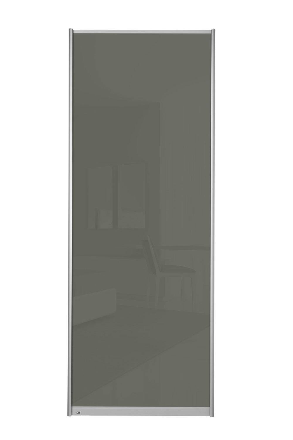 F7136 - Olivengrønn