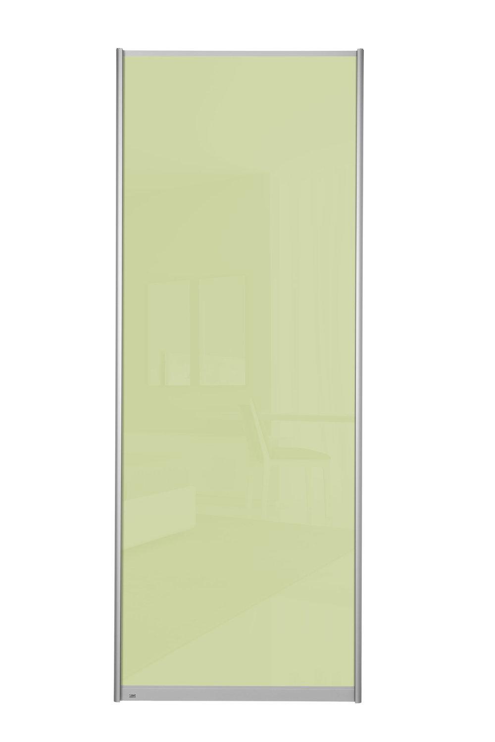F7141 - Neongrønn