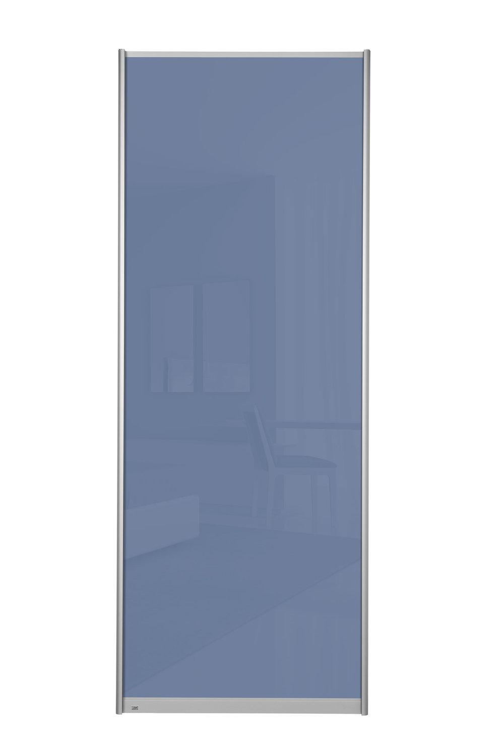 F7142 - Blå