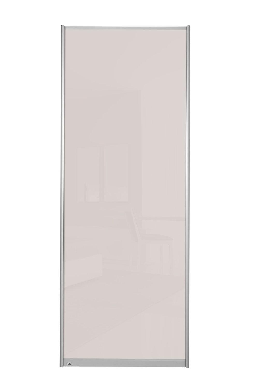 F7205 – Gammelgrå