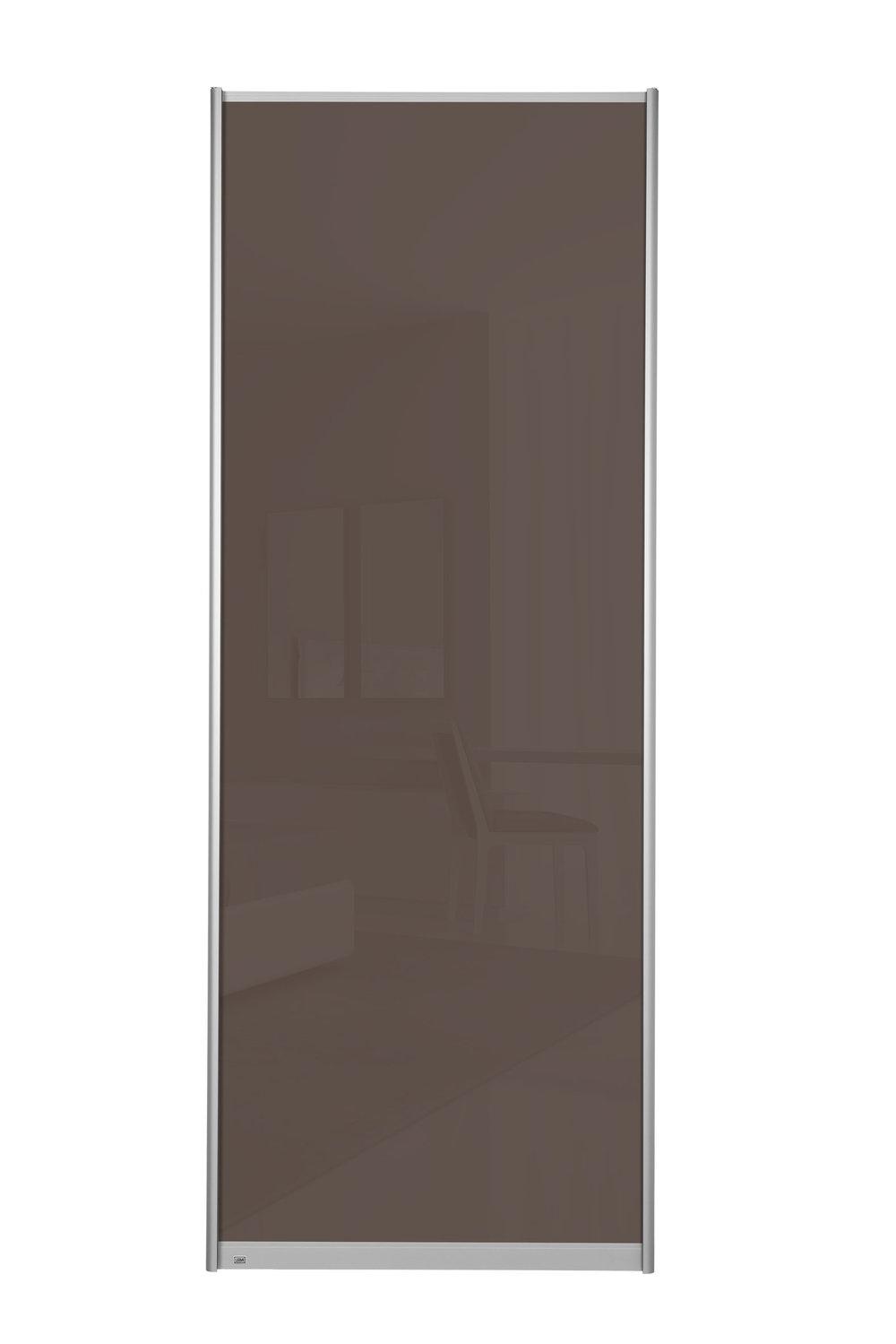F7210 – Gråbrun