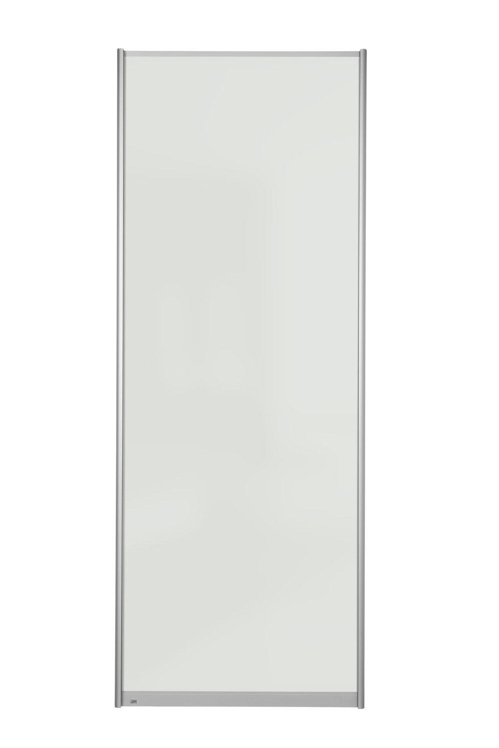 F7505 – Satinert lysgrå