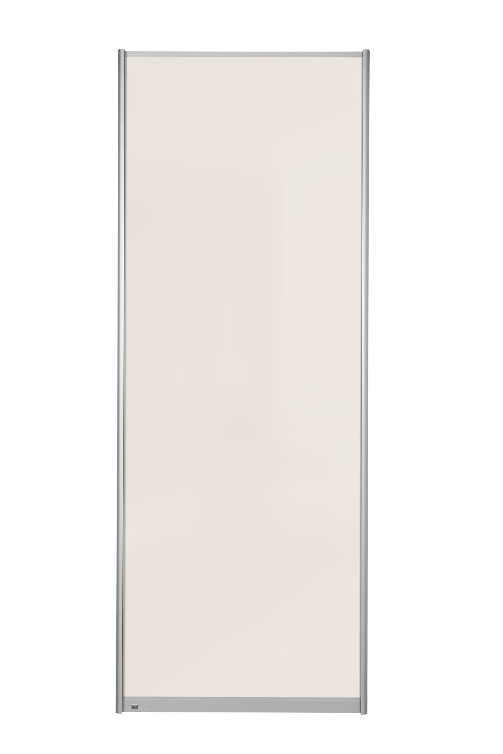 F7506 – Satinert lys beige