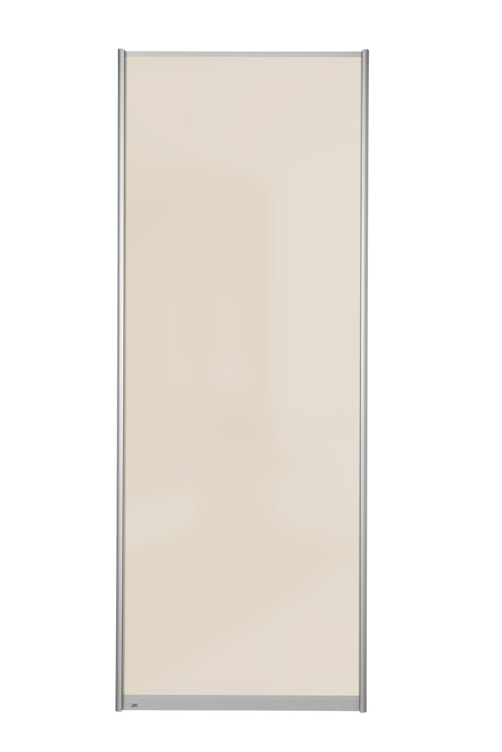 F7507 – Satinert sand beige
