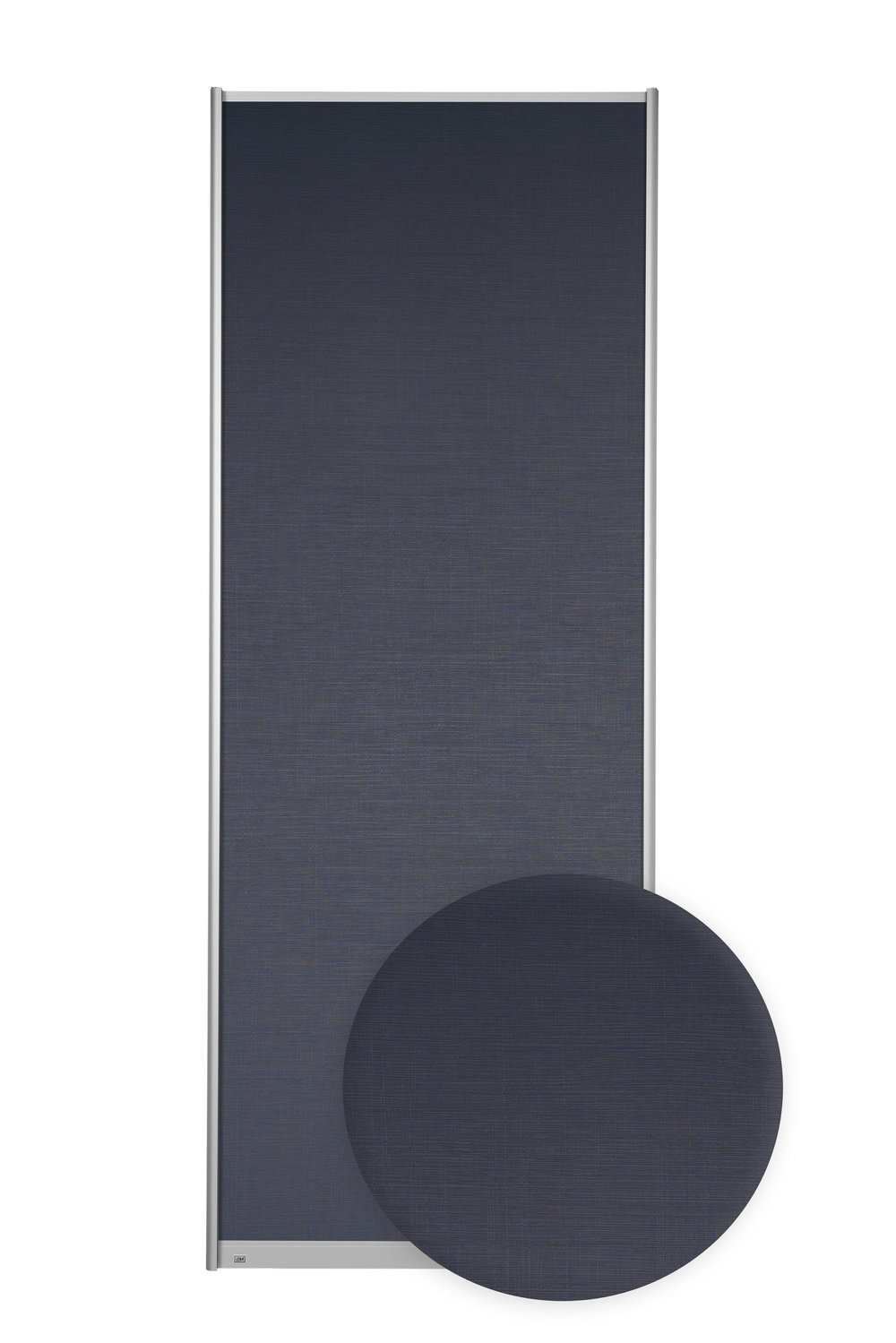 F5209 – dyp blå