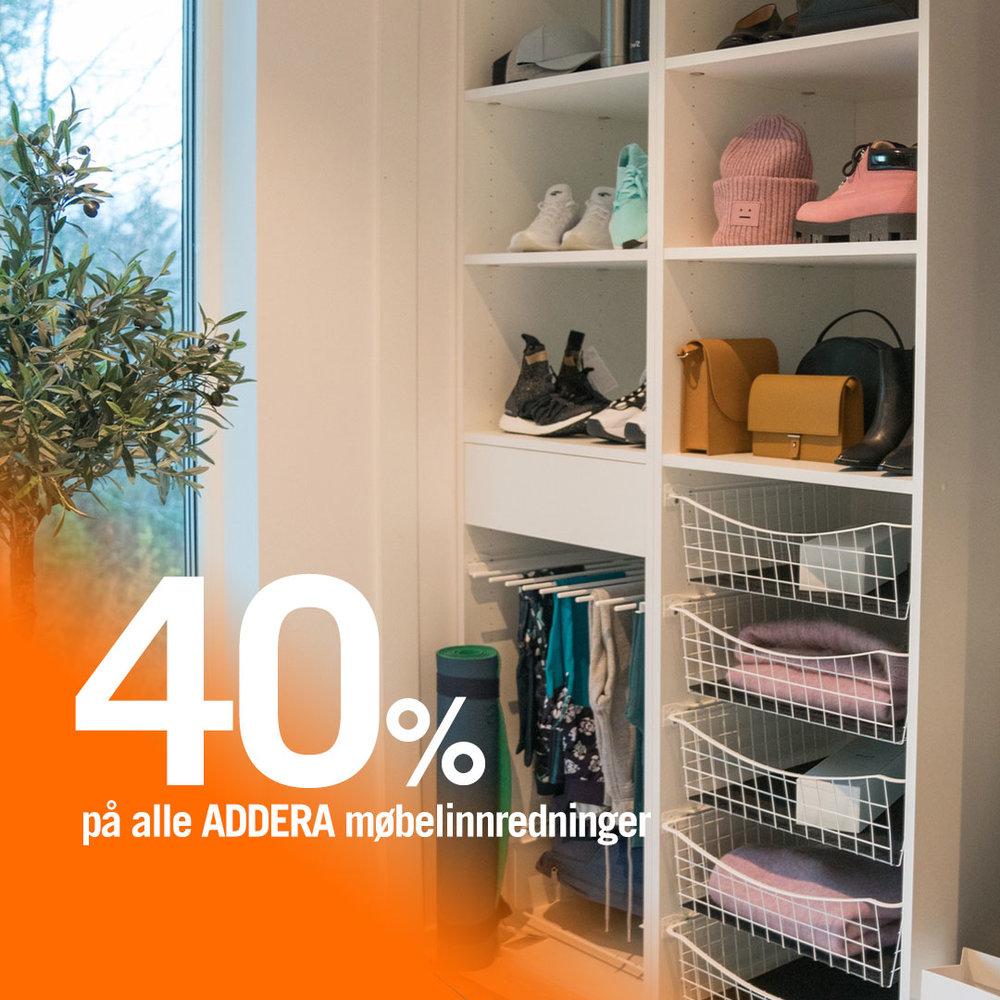 Møbel-innredning-40%.jpg