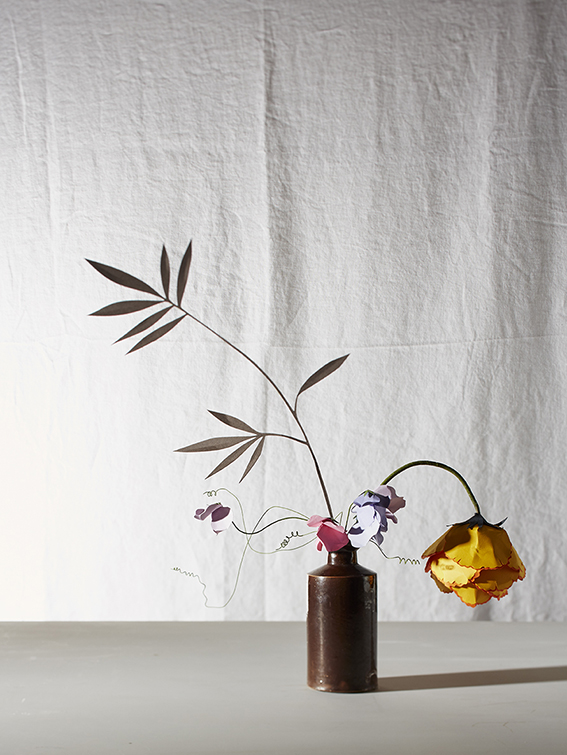 Ikebana-Shot-1 RT.jpg