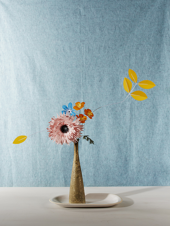 Ikebana-Shot-3 RT.jpg