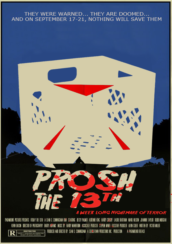 Friday13th.png