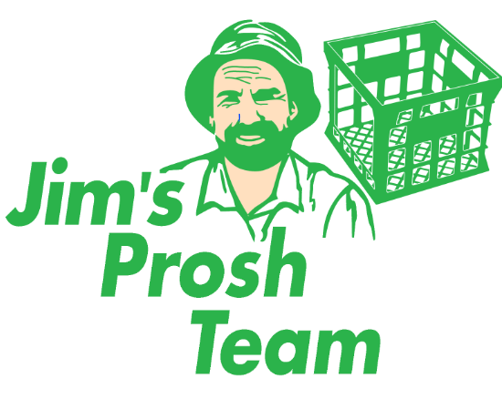 Jim's Prosh Team.png