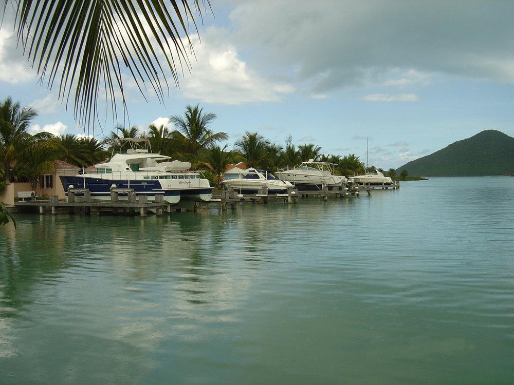 Antigua-DSC01433.JPG