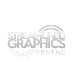 streamlined-graphics-1.png