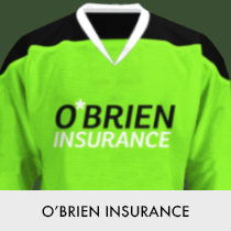 obrien-insurance.png